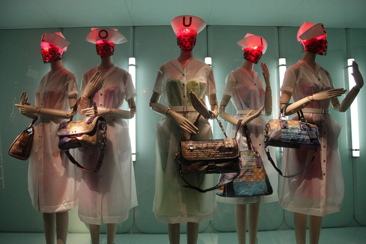 Vuitton-nurses-1200-xxx_q85